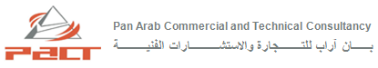 Pan Arab Commercial and Technical Consultancy
